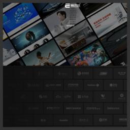 易百讯深圳网