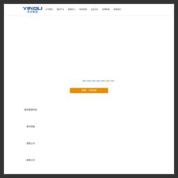 中国英利-英利集团官网