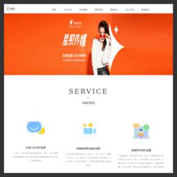 YMS黑板报-互联网科技资讯_系统封装_网站源码_绿软分享-YMS`sBlog的网站缩略图