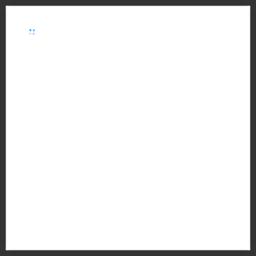 优易商城中国官网