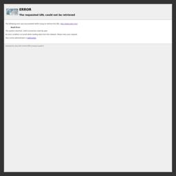 www.yoka.com的网站截图