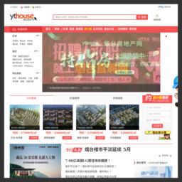 烟台房地产网-烟房网-www.ythouse.com