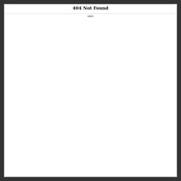 免备案服务器网站截图