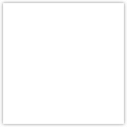 DNF公益服网站缩略图