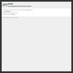 181信息网