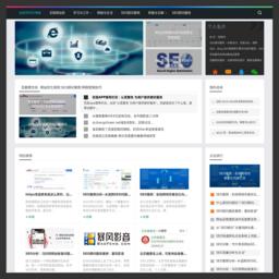 SEO顾问-SEO顾问服务-SEO服务咨询_张智伟的博客