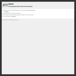 网站 中漫网(www.zhongman.com) 的缩略图