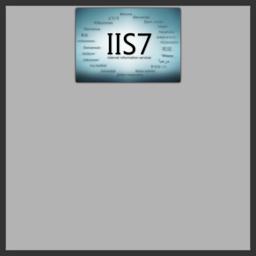 中华工具网