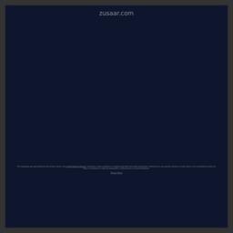 Zusaar | 決済できるソーシャルイベントプラットフォーム