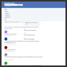 王者视频网