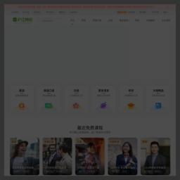 沪江小学资源网