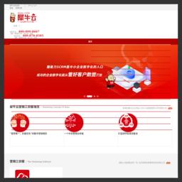 xiniu.com缩略图