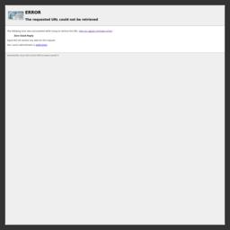 宜春地区综合素质评价系统截图