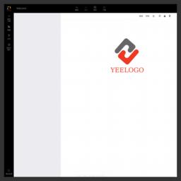 YeeLogo|在线简单LOGO制作工具_yeelogo.com