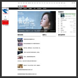 音乐_凤凰网