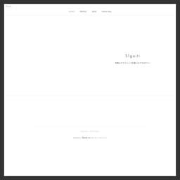デザイン グラフィックデザイン 6 クリエイター コレクション 検索エンジン ランキングサイト