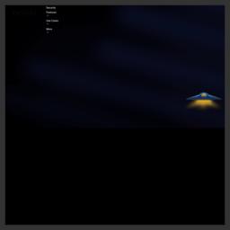 Frontier(FRONT)