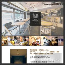 板橋区で住宅リフォームなら株式会社icos