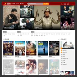 电影频道—正版高清电影—华数TV