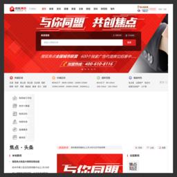 南昌搜狐焦点网