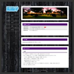 ゲーム制作サイト Numap