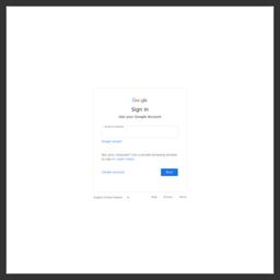 AdSense Japan - コミュニティ - Google+