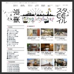東京スタイルCC