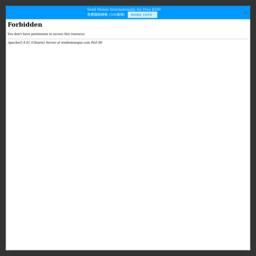 基于Chrome视频嗅探下载扩展-sweibomiaopai.com