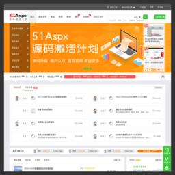 Asp.net源碼專業站