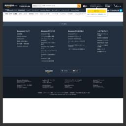 【位置情報スマホゲーム】をもっと楽しむアイテム特集|Amazon.co.jp