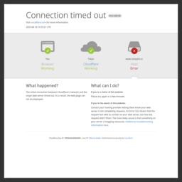 CoinPark数字资产国际站