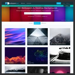 HDwallpapers