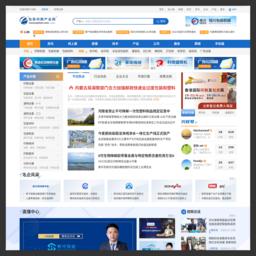 包装印刷产业网-包装网,印刷网,包装机械,印刷机械行业门户网站