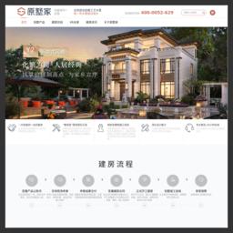www.ysjxs.cn的网站截图