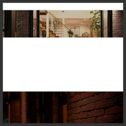 福岡県で理想の煉瓦の家を建てるなら煉瓦の家.com