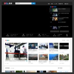 【ZOL视频】科技小视频