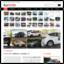 SUV排行榜网 — 2021年SUV销量排行榜,SUV汽车车型推荐和销量排名