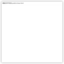ck影院首页-高清电影最新的电视剧-免费ck电影网--