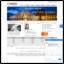 固定资产管理系统_固定资产管理软件_企业条码固定资产管理系统软件—上海畅捷信息技术有限公司