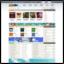 下载中心-桌游世界(桌游网、桌面游戏网)_最权威的中文桌上游戏门户网及在线桌面游戏平台