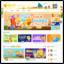 猫小帅应用中心_猫小帅官方APP免费下载_猫小帅儿童应用商店