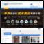 PLC控制柜厂家_山东PLC控制柜_污水处理自控-济南禾邦自动化技术有限公司