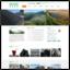 上海惠果环境工程有限公司-环境修复|土壤修复|水体修复|场地修复|环境膜|PPR防渗膜|EPDM防渗膜|HDPE防渗膜