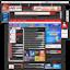 互联网加盟 移动互联网项目加盟代理 排行榜-全球加盟网