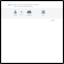 教师网络培训和服务平台-人民教育出版社官方培训网站