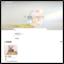 上海房产网-上海二手房网-上海租房网-上海我爱我家房产信息网