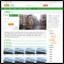 上海旅游 | 上海好玩的地方、上海周边旅游【全程旅游网】
