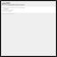 QTIS刷单平台-网络上正规做淘宝刷单兼职赚钱的京东拼多多刷单平台