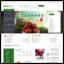 优农网-三农新媒体 互联网农业信息门户