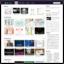 推荐书「pdf电子书-epub电子书-kindle电子书」-推书圈